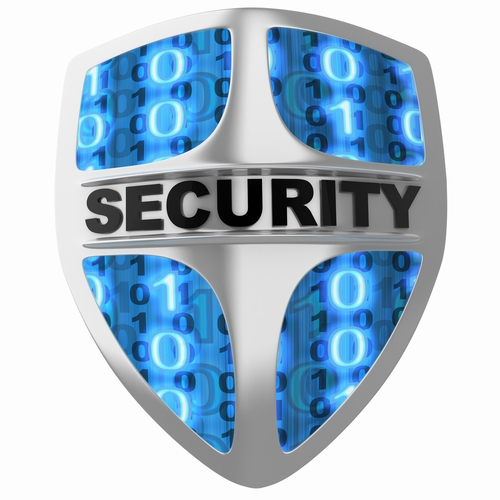 Image result for security