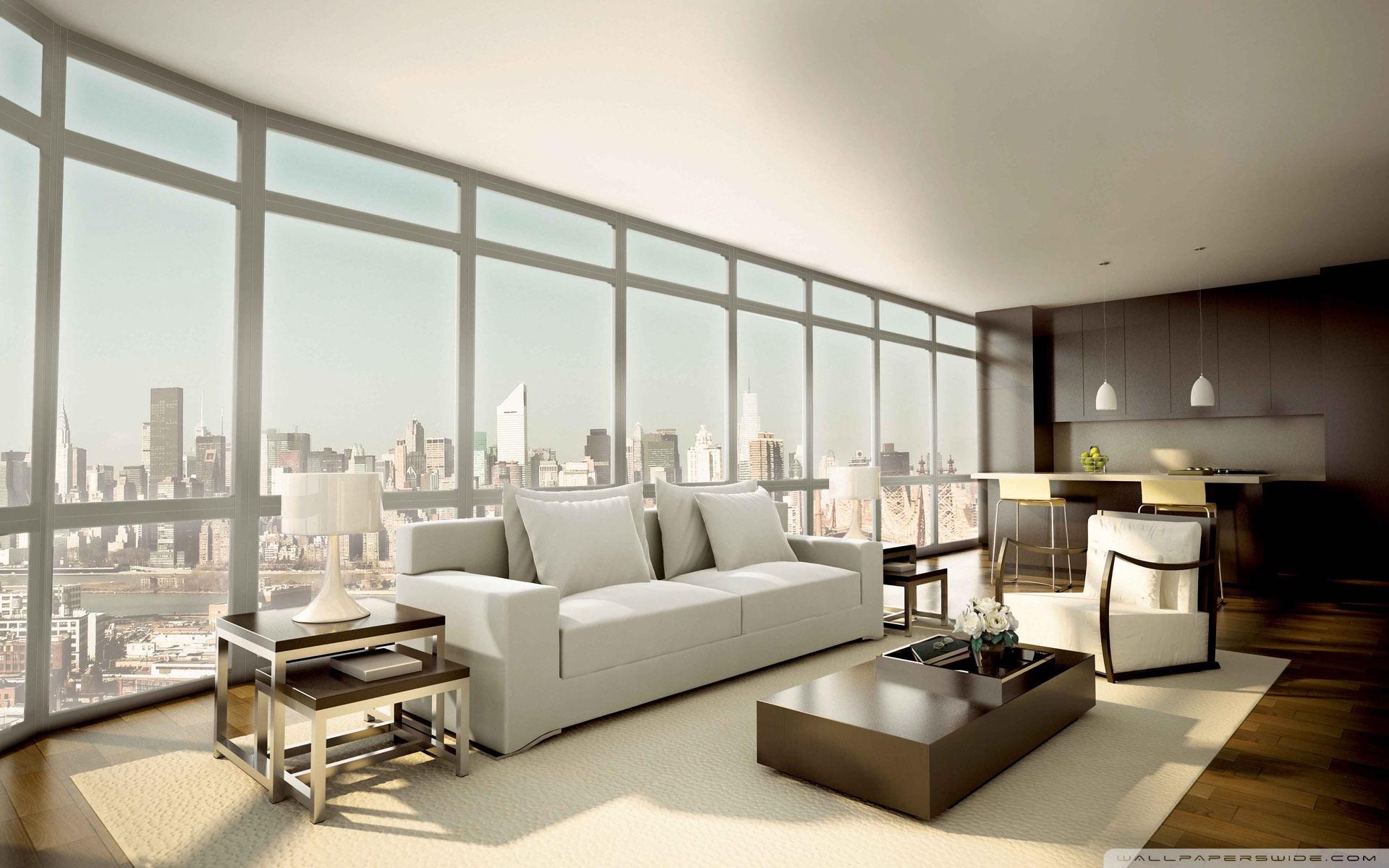 Interior Designing ‹ Sakab Designs - ^
